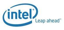Brand new Intel, same old story