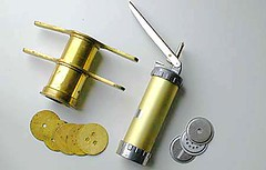 Chakli maker