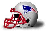 NFL_Patriots