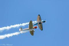 Twister Aerobatics Team