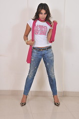 South Actress SANJJANAA Unedited Hot Exclusive Sexy Photos Set-16 (80)