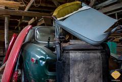 Cinecars autokerkhof-71