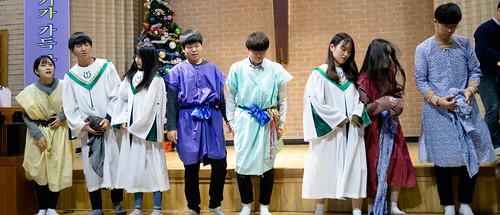 16 성탄절 중고등부_7