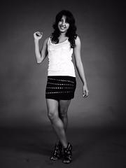 South Actress SANJJANAA Unedited Hot Exclusive Sexy Photos Set-19 (112)