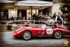 PetraSagnak_classiccar-photo.de-3536
