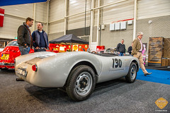 Interclassics 2017-74
