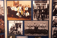 RNPA Exhibition Display Stand Photographs - 17