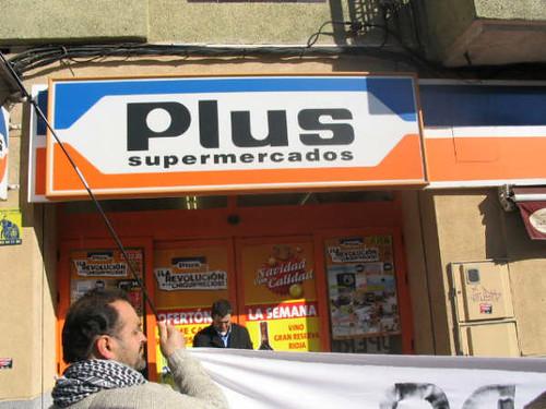 supermercados-plus_manifestacion_sevilla_17_diciembre-10