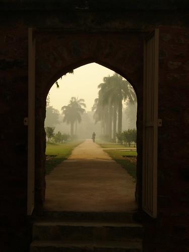 India by Mira Bai