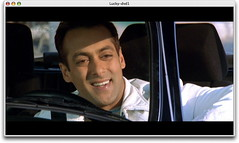 DVD PlayerScreenSnapz001