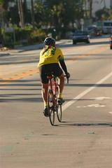 Bicyclist.LBTS.FL.23nov05
