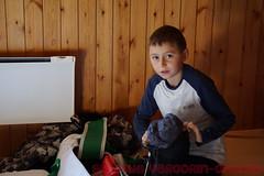 SCVC-CampSki2016-28