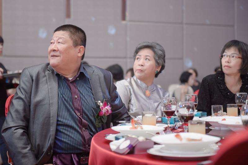 台南婚攝 雅悅會館093