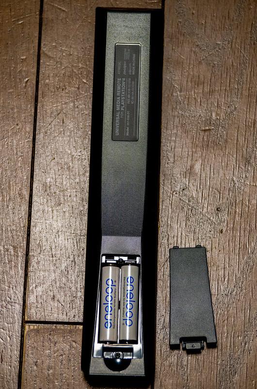 P1050617