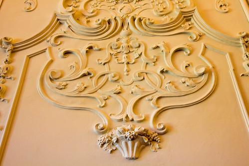 "Schloss Bothmer/Klütz • <a style=""font-size:0.8em;"" href=""http://www.flickr.com/photos/91404501@N08/20243205400/"" target=""_blank"">View on Flickr</a>"
