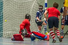 HockeyshootMCM_8794_20170129.jpg