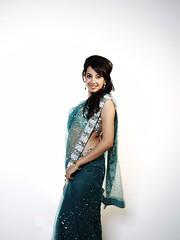 South Actress SANJJANAA Unedited Hot Exclusive Sexy Photos Set-18 (97)