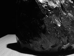 coal 2