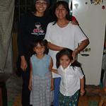 "Laura, Maria Elena, Fernanda, and Paula <a style=""margin-left:10px; font-size:0.8em;"" href=""http://www.flickr.com/photos/36521966868@N01/4607893/"" target=""_blank"">@flickr</a>"