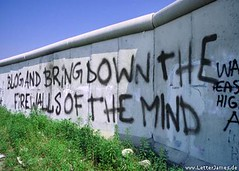 Firewalls of the Mind
