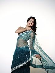 South Actress SANJJANAA Unedited Hot Exclusive Sexy Photos Set-18 (15)