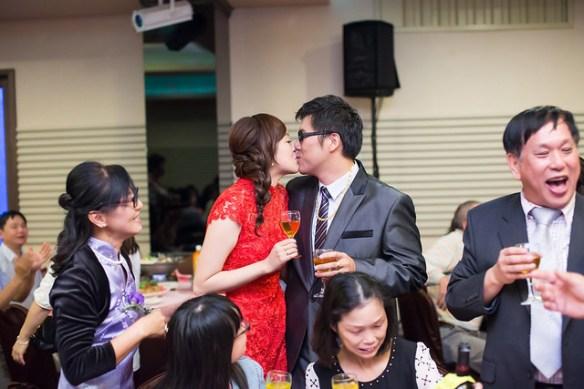 婚禮記錄611