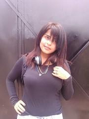 Bollywood Actress PRACHEE ADHIKARI Photos Set-2 (101)