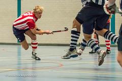 Hockeyshoot_NAC3443_20170129.jpg