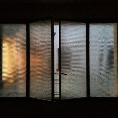Windows #window #house