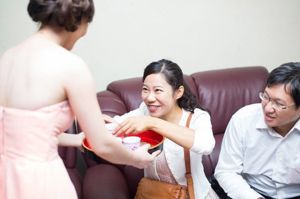 煇智&宜芬大囍之日0209 - 複製