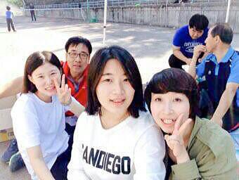 경안노회 체육대회_8