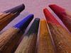 "ColorPencils-1 • <a style=""font-size:0.8em;"" href=""http://www.flickr.com/photos/74185299@N03/32632564936/"" target=""_blank"">View on Flickr</a>"