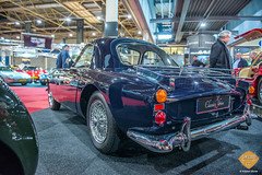 Interclassics 2017-9