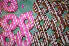 thai doughnuts
