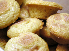 Bucket O' Muffins