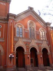 Tenth Presbyterian Church