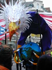 DSCN5974-eagle-close