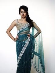 South Actress SANJJANAA Unedited Hot Exclusive Sexy Photos Set-18 (35)