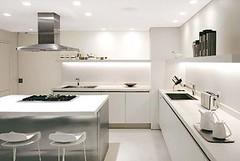 kitchens-emilio-21