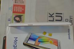 32863787695 e25f8bf11d m - Coolpad Mega 3 (Triple SIM) Review