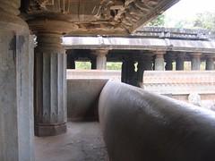 KALASI Temple Photography By Chinmaya M.Rao  (182)