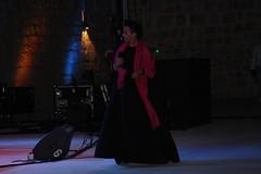 amira medunjanin_tvrdavamihovil (38)