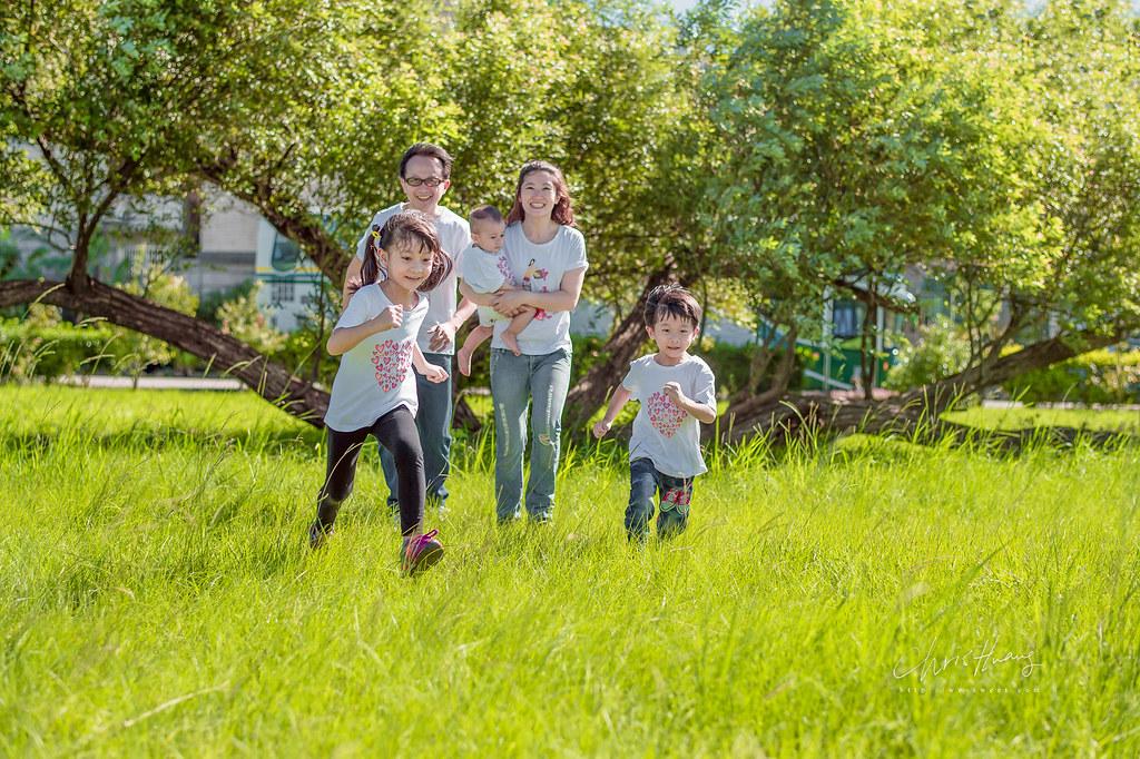 桃園台北新竹全家福兒童寫真親子照推薦喜恩影像-033.jpg