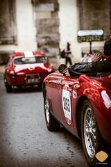 PetraSagnak_classiccar-photo.de-7081