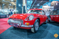 Interclassics 2017-11