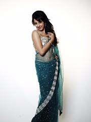 South Actress SANJJANAA Unedited Hot Exclusive Sexy Photos Set-18 (23)