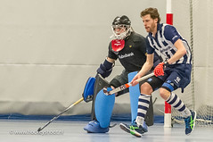 HockeyshootMCM_1827_20170205.jpg