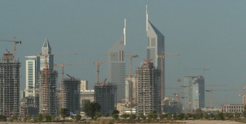 construction-in-dubai