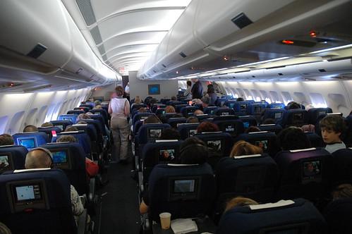Swiss A330