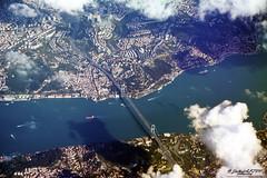 İstanbul Bridge